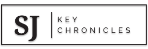 SJKeyChronicles.com